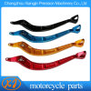CNC Foot Brake Lever di Bike New Motor del pozzo per Honda