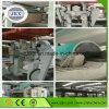 Graue Weißbuch-Beschichtung/Herstellung-Maschine für äußeres Paket