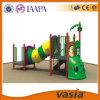 Playground esterno Equipment per Backyard Play