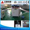 Pneumatische Eckbördelmaschine für das Aluminiumfenster, das Maschine Lzj02 herstellt