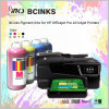 Pigment compatible Ink pour la HP Officejet PRO 8100