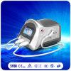 Máquina portable del retiro de la arruga del ojo de Shr IPL