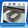 열교환기를 위한 티타늄 나선형 관