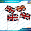 4X6  y 6X9  Paper Flags (NF01P02016)