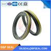 바퀴 허브 카세트 Oilseal/미궁 기름 Seal/145*175*14.5/17.5