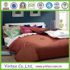 1500tc Soft Like ägyptisches Cotton Bed Sheet Sets