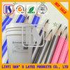 Pegamento adhesivo blanco de la fabricación PVAC de Shandong para la fabricación del lápiz
