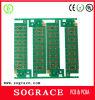 PCB Board цепи с mp3 плэйер
