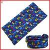 Foulard multifonctionnel pour Gifts (YH-HS025)