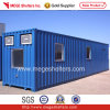 40 pieds Bureaux Shipping Container New ISO (OP-03)