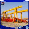 3 Ton~32 grue de portique simple de poutre d'élévateur électrique modèle de la tonne MH