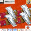 1L Mimaki Jv33 Ss2 Solvent Ink Bags (SS21)