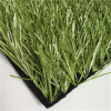 Green verde oliva Artificial Grass e Synthetic Grass per Soccer Football