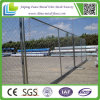 Best Price를 가진 사용된 Chain Link Wire Fence