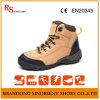 Причудливый ботинки безопасности Гуанчжоу RS915