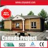 2015 جديدة تصميم [برفب] منزل لأنّ دار مع [س] شهادة