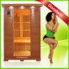Casa da sauna (GW-208)
