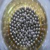 Bolas del carburo de tungsteno hechas en China (aleación del cobalto del tungsteno)