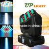 움직이는 Head 36*5W Mini LED Beam Stage Equipment