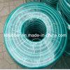 Fiber Reinforced tuyau tressé pour eau Kl-A010902