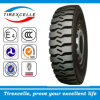 China TBR Tires Hot Selling (12.00R20)