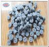 Grijze Rubber Plug met SGS ISO