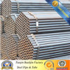 ERW Welded Pipe, ERW Pipe, Senhora ERW Pipes para Construction