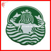 Esteira do copo de café do Coaster de Starbucks (YH-RC023)