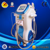 다기능 Elight IPL RF ND YAG Laser 공동현상 장비
