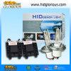 Kit OCULTADO xenón de H4-1 70W