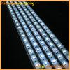 Luce 5630 5050 del Governo del LED