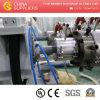 Máquina de la protuberancia del tubo de agua de CPVC