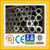 Kupfernes kupfernes Rohr des Nickel-C71520 des Nickel-Gefäß/C71520