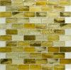 Crackle crema Antique Glass Mosaic per Wall/Bathroom/Pool (6CCH523M)