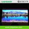 Visualización de LED a todo color de interior china del surtidor P5 de Chipshow