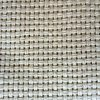 Natur 100%Hemp Heavy Fabric Made in China (QF13-0063)