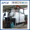 Biomass industriel Boiler Used pour Wollen Mill