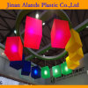 Poids léger et belle feuille d'Acryilc /Plexiglass pour le cadre léger
