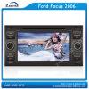 Monitor del coche de IslTouchscreen para Ford Focus 2006 (z-2969) y la capilla del extractor del estilo (GL9005)