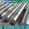 Gran cantidad redonda de la barra de acero de la alta calidad A36 en la acción