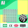 Uni-Chain Snb-M2 Sprocket Drive Industrial Modular Belt (Hairise7300)