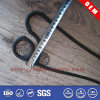 OEM Manufacturer Heat Exchange Rubber GasketかSealing Ring (SWCPU-R-R422)