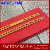 AeromatのSomet Loom Madeのための最もよいRapier Tape Sm93-360