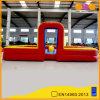 Jeu joutant de sport de gladiateur gonflable (AQ1733)