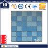 Mosaico de cerámica GS0102 de la piscina