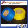 acoplamiento revestido de la fibra de vidrio del PVC de 18X16 120g