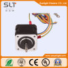 NEMA High Torque Hybrid Stepper Motor di 28mm