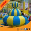 UFO per Indoor Games per Kids