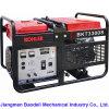 Generador de gasolina Honda de Complejo (BKT3300)