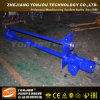 Yonjou Submersible Slurry Pump (YW)